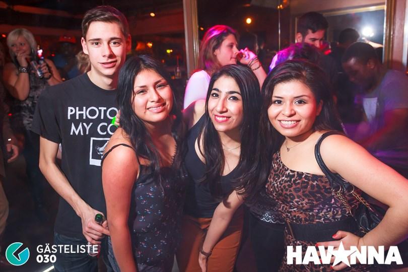 https://www.gaesteliste030.de/Partyfoto #6 Havanna Berlin vom 13.12.2014