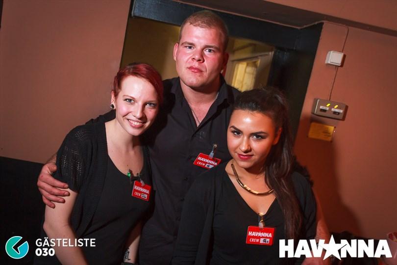 https://www.gaesteliste030.de/Partyfoto #44 Havanna Berlin vom 13.12.2014