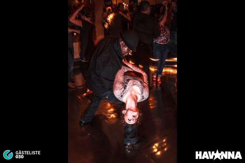https://www.gaesteliste030.de/Partyfoto #61 Havanna Berlin vom 13.12.2014