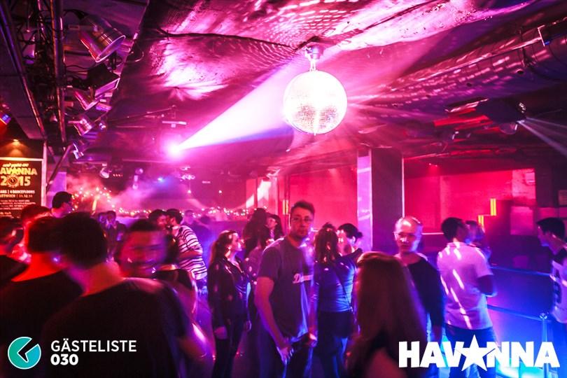 https://www.gaesteliste030.de/Partyfoto #92 Havanna Berlin vom 13.12.2014