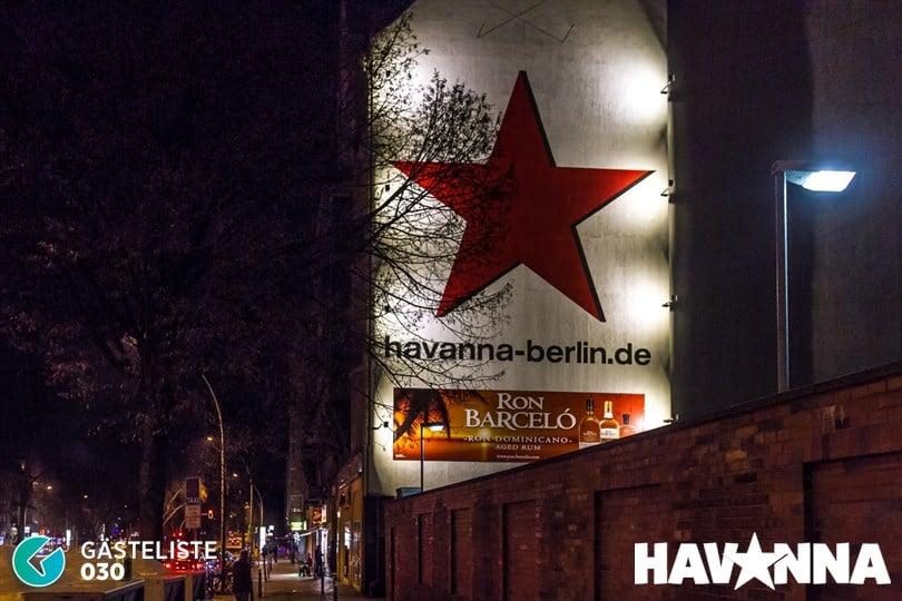 https://www.gaesteliste030.de/Partyfoto #21 Havanna Berlin vom 13.12.2014