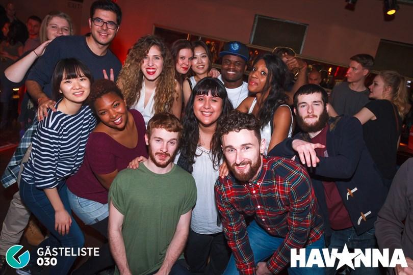 https://www.gaesteliste030.de/Partyfoto #55 Havanna Berlin vom 13.12.2014