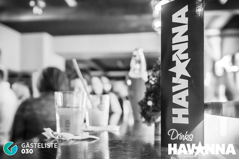 https://www.gaesteliste030.de/Partyfoto #47 Havanna Berlin vom 13.12.2014