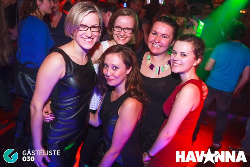 https://www.gaesteliste030.de/Partyfoto #49 Havanna Berlin vom 13.12.2014