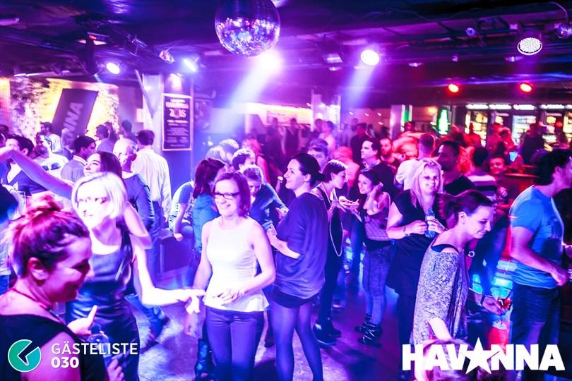 https://www.gaesteliste030.de/Partyfoto #99 Havanna Berlin vom 13.12.2014