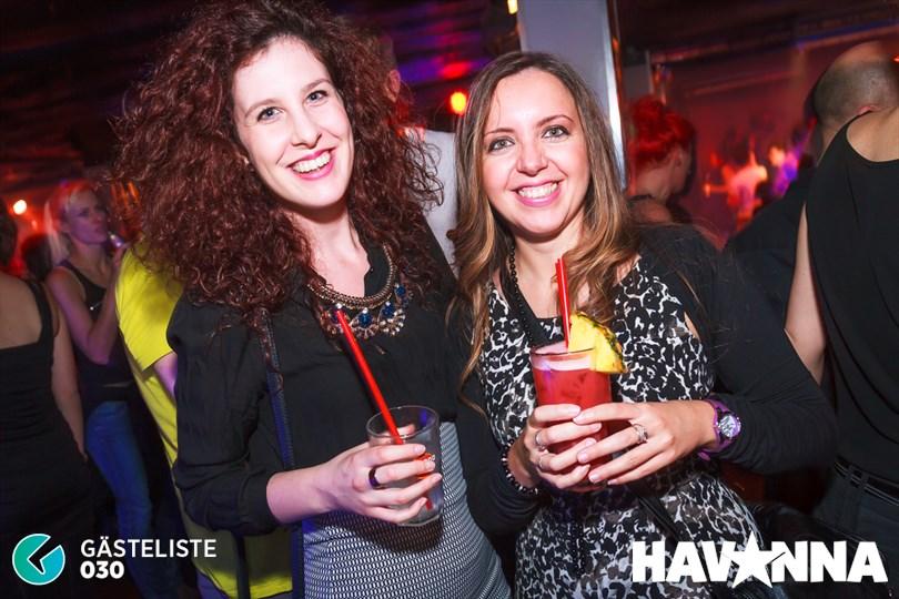 https://www.gaesteliste030.de/Partyfoto #67 Havanna Berlin vom 13.12.2014