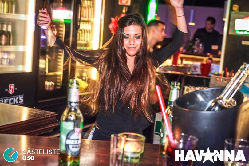 https://www.gaesteliste030.de/Partyfoto #64 Havanna Berlin vom 13.12.2014