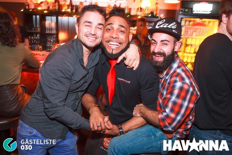 https://www.gaesteliste030.de/Partyfoto #1 Havanna Berlin vom 13.12.2014