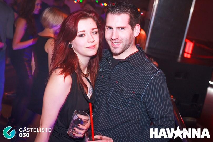 https://www.gaesteliste030.de/Partyfoto #48 Havanna Berlin vom 13.12.2014