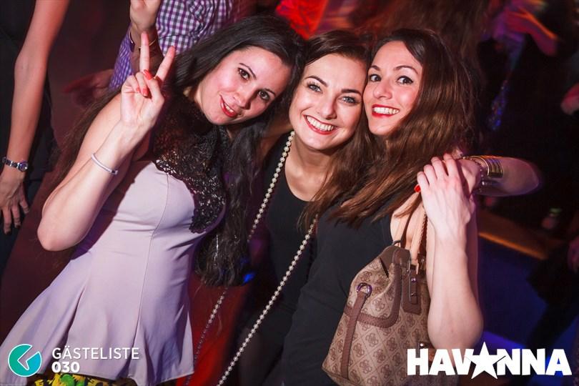 https://www.gaesteliste030.de/Partyfoto #36 Havanna Berlin vom 13.12.2014