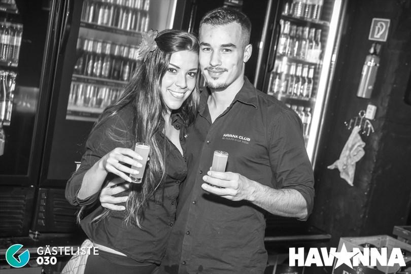 https://www.gaesteliste030.de/Partyfoto #52 Havanna Berlin vom 13.12.2014