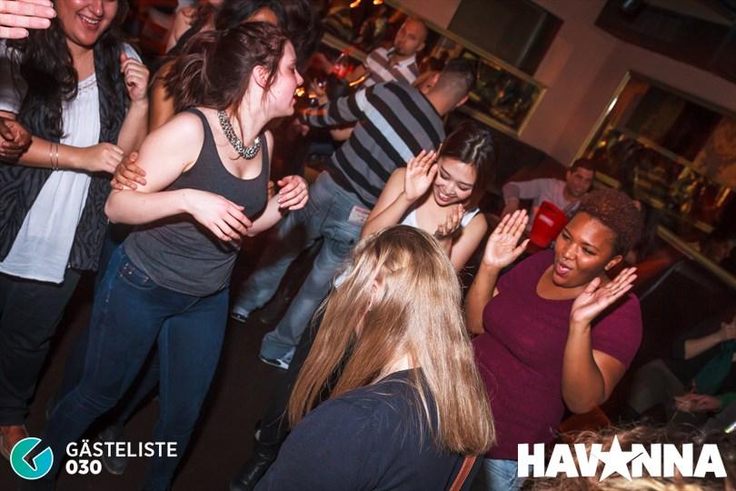 https://www.gaesteliste030.de/Partyfoto #75 Havanna Berlin vom 13.12.2014