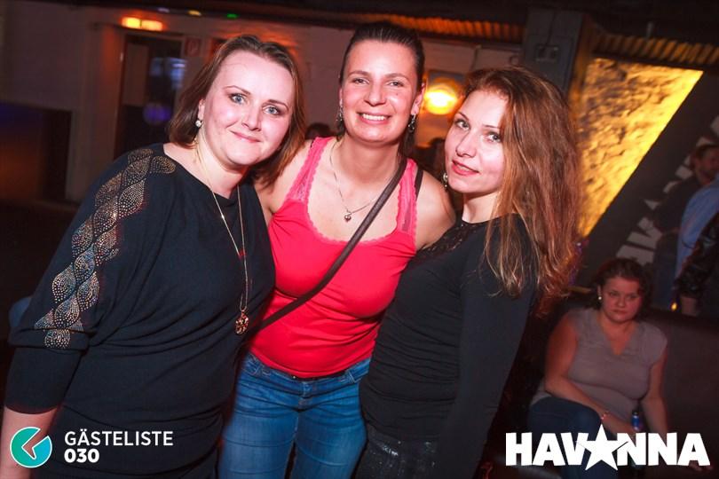 https://www.gaesteliste030.de/Partyfoto #87 Havanna Berlin vom 13.12.2014