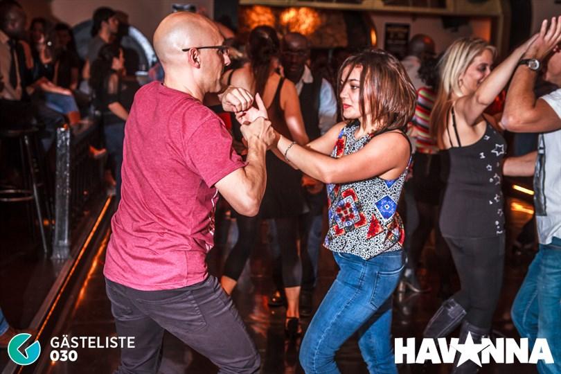 https://www.gaesteliste030.de/Partyfoto #23 Havanna Berlin vom 13.12.2014