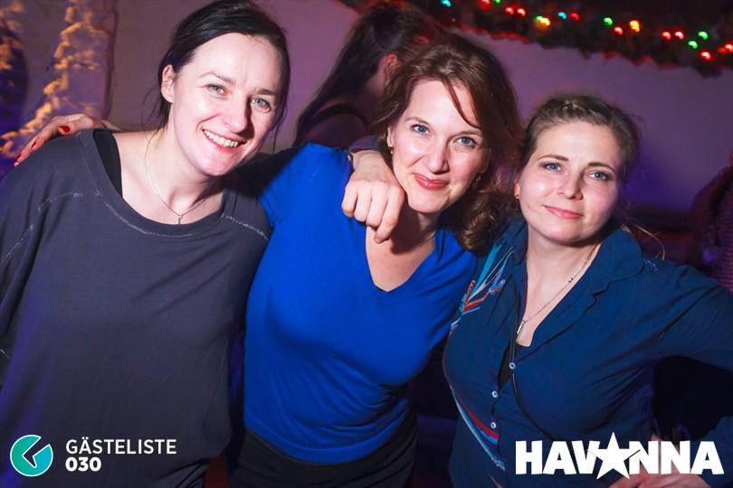 https://www.gaesteliste030.de/Partyfoto #27 Havanna Berlin vom 13.12.2014