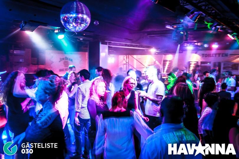 https://www.gaesteliste030.de/Partyfoto #25 Havanna Berlin vom 13.12.2014