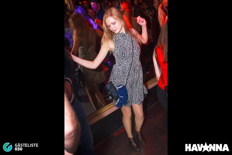 https://www.gaesteliste030.de/Partyfoto #20 Havanna Berlin vom 13.12.2014