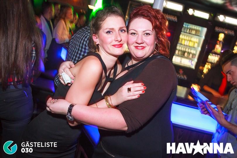 https://www.gaesteliste030.de/Partyfoto #91 Havanna Berlin vom 13.12.2014