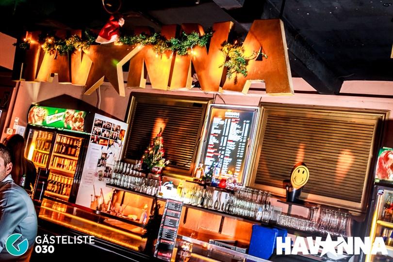 https://www.gaesteliste030.de/Partyfoto #33 Havanna Berlin vom 13.12.2014