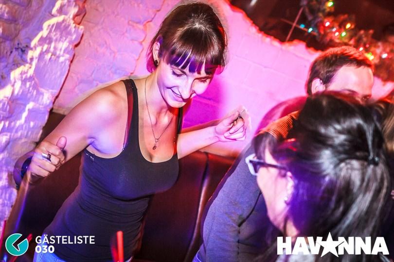 https://www.gaesteliste030.de/Partyfoto #12 Havanna Berlin vom 13.12.2014