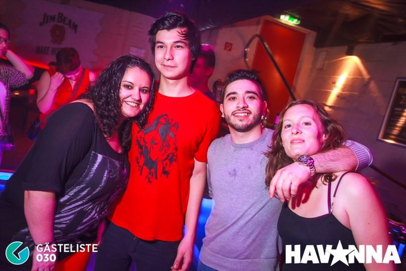 https://www.gaesteliste030.de/Partyfoto #34 Havanna Berlin vom 13.12.2014