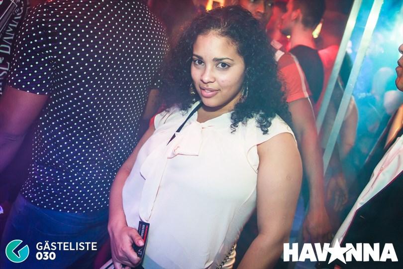 https://www.gaesteliste030.de/Partyfoto #28 Havanna Berlin vom 13.12.2014
