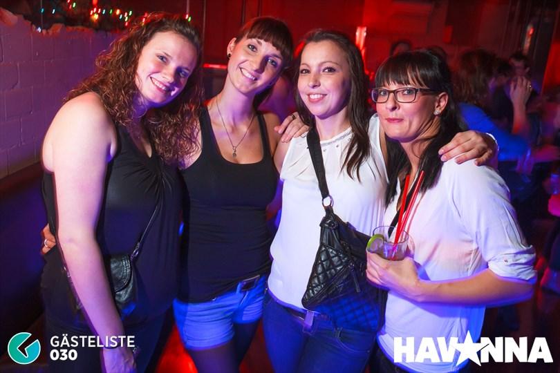 https://www.gaesteliste030.de/Partyfoto #29 Havanna Berlin vom 13.12.2014