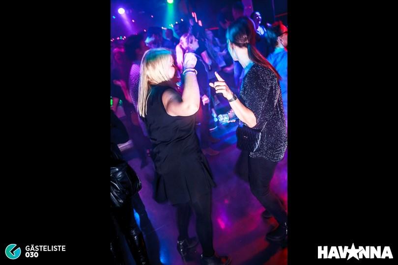 https://www.gaesteliste030.de/Partyfoto #35 Havanna Berlin vom 13.12.2014