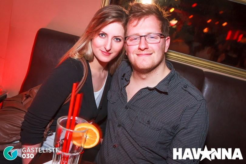 https://www.gaesteliste030.de/Partyfoto #79 Havanna Berlin vom 13.12.2014