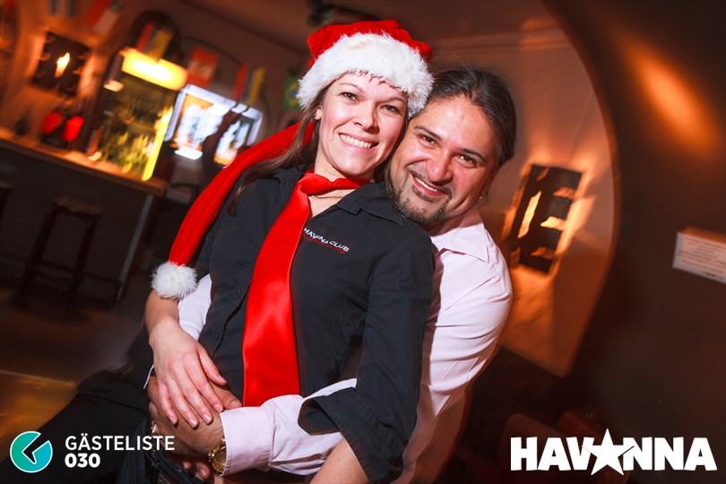 https://www.gaesteliste030.de/Partyfoto #22 Havanna Berlin vom 13.12.2014