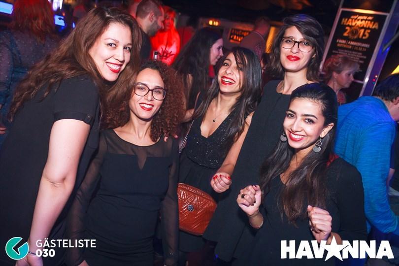 https://www.gaesteliste030.de/Partyfoto #13 Havanna Berlin vom 13.12.2014