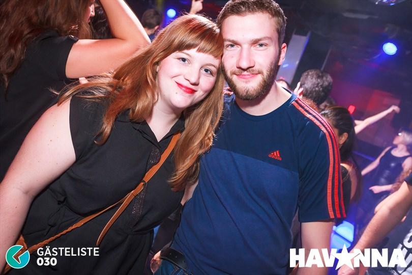 https://www.gaesteliste030.de/Partyfoto #73 Havanna Berlin vom 13.12.2014