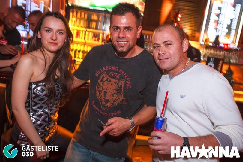 https://www.gaesteliste030.de/Partyfoto #83 Havanna Berlin vom 13.12.2014