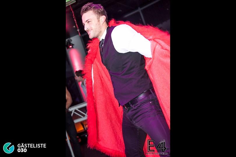 https://www.gaesteliste030.de/Partyfoto #85 E4 Club Berlin vom 12.12.2014