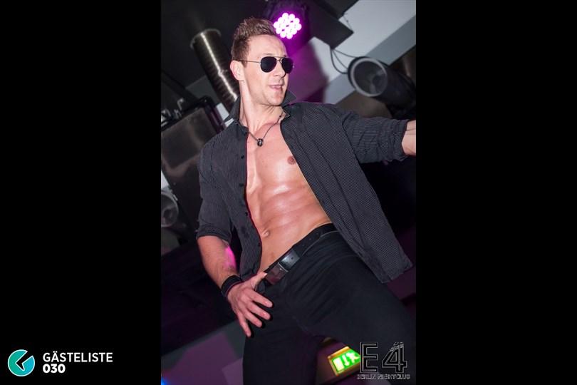 https://www.gaesteliste030.de/Partyfoto #17 E4 Club Berlin vom 12.12.2014