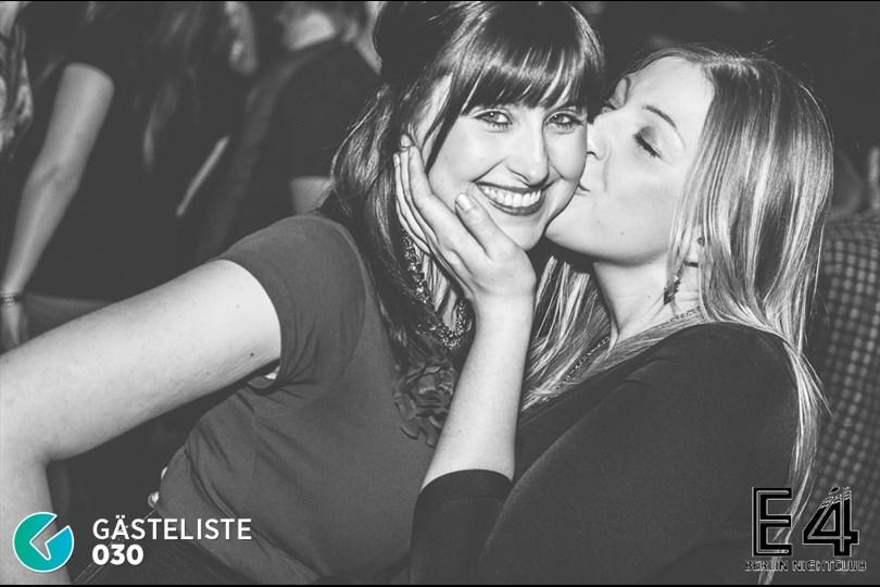 https://www.gaesteliste030.de/Partyfoto #66 E4 Club Berlin vom 12.12.2014