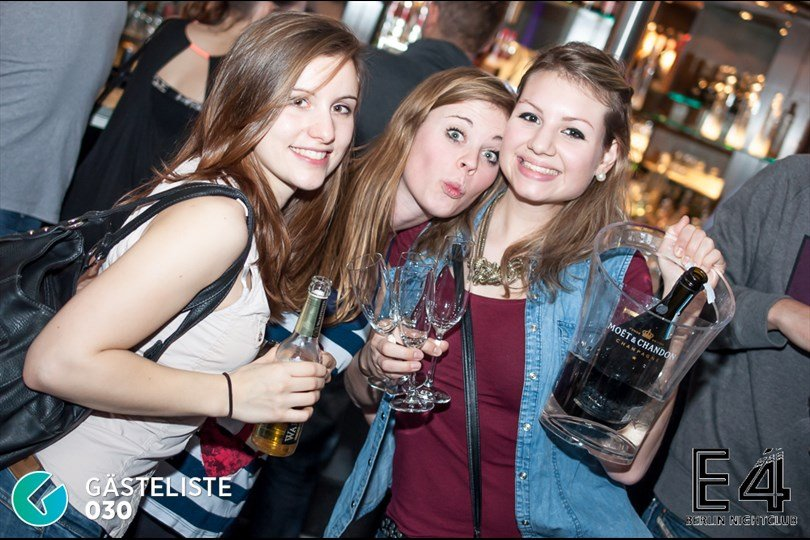 https://www.gaesteliste030.de/Partyfoto #82 E4 Club Berlin vom 12.12.2014