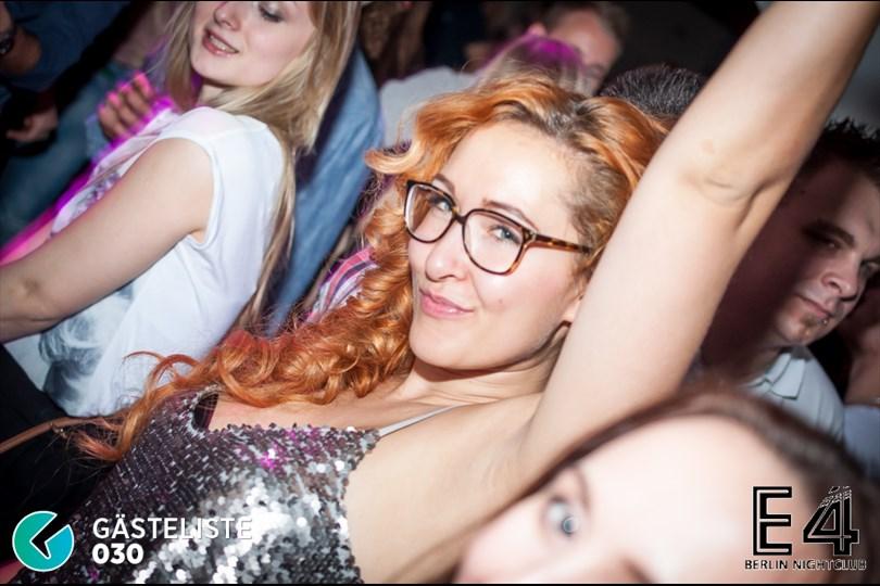 https://www.gaesteliste030.de/Partyfoto #97 E4 Club Berlin vom 12.12.2014