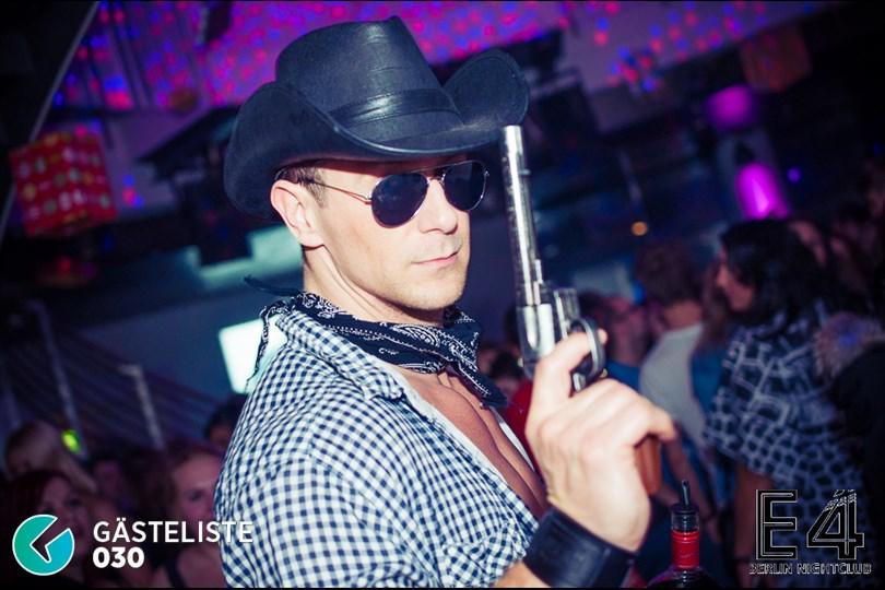 https://www.gaesteliste030.de/Partyfoto #47 E4 Club Berlin vom 12.12.2014