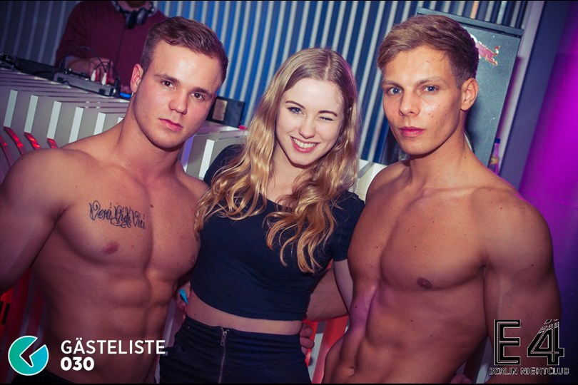 https://www.gaesteliste030.de/Partyfoto #4 E4 Club Berlin vom 12.12.2014
