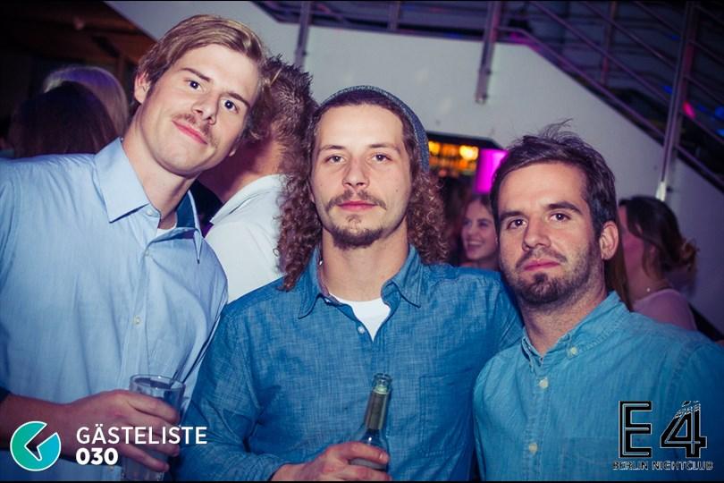 https://www.gaesteliste030.de/Partyfoto #64 E4 Club Berlin vom 12.12.2014