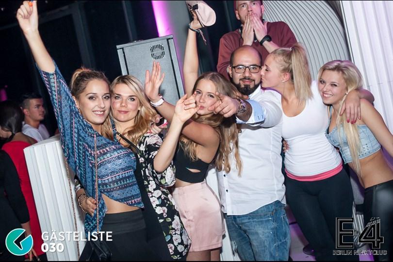 https://www.gaesteliste030.de/Partyfoto #28 E4 Club Berlin vom 12.12.2014