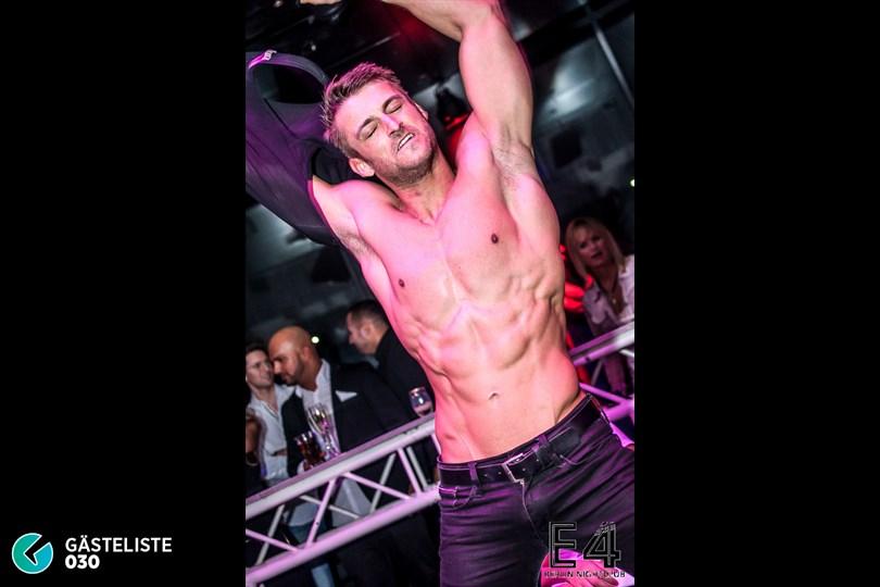 https://www.gaesteliste030.de/Partyfoto #88 E4 Club Berlin vom 12.12.2014