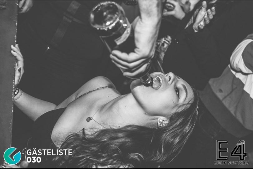 https://www.gaesteliste030.de/Partyfoto #49 E4 Club Berlin vom 12.12.2014
