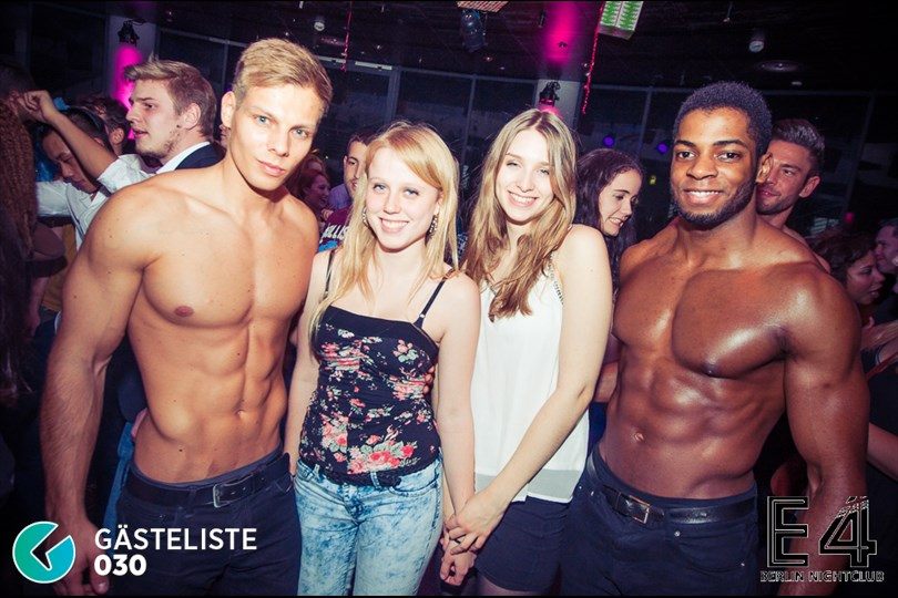 https://www.gaesteliste030.de/Partyfoto #73 E4 Club Berlin vom 12.12.2014