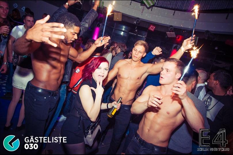 https://www.gaesteliste030.de/Partyfoto #101 E4 Club Berlin vom 12.12.2014