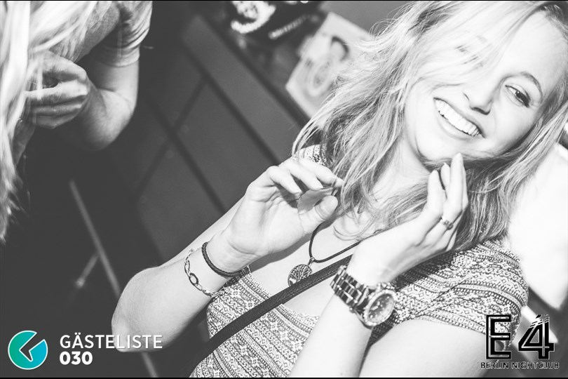https://www.gaesteliste030.de/Partyfoto #27 E4 Club Berlin vom 12.12.2014