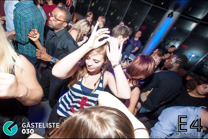 https://www.gaesteliste030.de/Partyfoto #8 E4 Club Berlin vom 12.12.2014