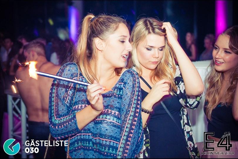 https://www.gaesteliste030.de/Partyfoto #3 E4 Club Berlin vom 12.12.2014