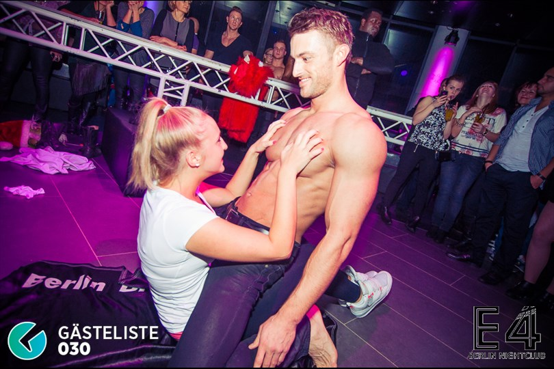 https://www.gaesteliste030.de/Partyfoto #89 E4 Club Berlin vom 12.12.2014